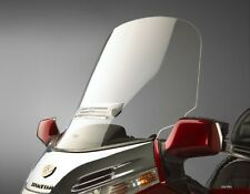 GOLDWING GL1500 Touring Windshield (B20-3) MADE BY SHOW CHROME