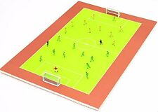 NEW TOMYTEC N Scale 1/150 Diorama Material 015 Baseball Diamond & Soccer Field D