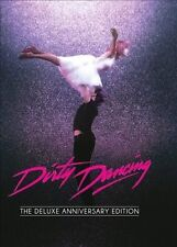 Dirty Dancing: The Deluxe Anniversary Edition New CD