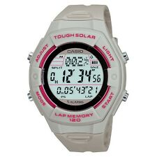 SALE Casio Sports Digital Watch » LWS200H-8A iloveporkie #COD