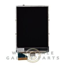 LCD for Motorola Z6m ROKR Display Screen Video Picture Visual