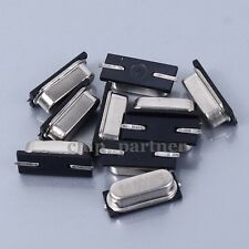10pcs 11*4.5mm  SMD Oscillator 16MHZ 16M Resonator Package 49SMD