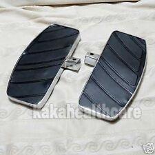 Suzuki Volusia VL800 C50 M50 Passenger Floorboard Floorboards #m