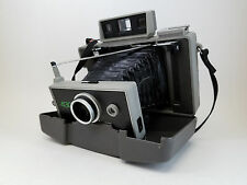 Vintage Polaroid 430 Automatic Land Camera Untested Sold for Parts Only