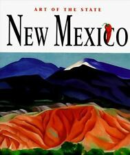 Art of the State: New Mexico