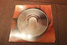 SEALED String Driven Thing Keep Yer and On It Prog / Psych LP SEALED