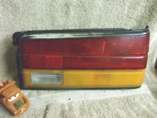 1984-85 TOYOTA CELICA TAIL LIGHT ,R.H.