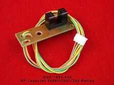 HP LaserJet 1000 1200 1300 Paper Output Sensor Board RG0-1082 OEM Quality