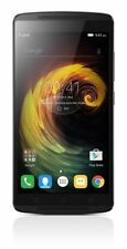 Lenovo K4 Note ( Black 16GB ) Dual Sim VAT bill , ships same day