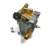 New 3000 psi PRESSURE WASHER PUMP Replaces 198347GS 193486 193486GS 193486 GS