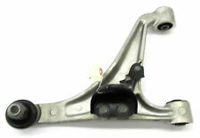2007-2008 INFINITI G35S SEDAN OEM LEFT REAR LOWER CONTROL ARM