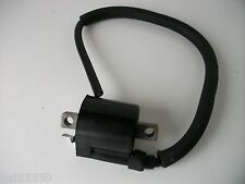 New Gas Gas Ec Xc 200 250 300 Cdi Coil Ignition Coil Ec200 Ec250 Ec300 Xc250