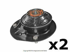 BMW E36 M3 (1995) Strut Mount Front Left and Right GENUINE + 1 year Warranty