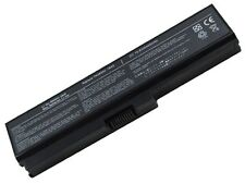 Laptop Battery for Toshiba Satellite P755D-S5384 P755D-S5386 P755-S5215