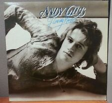 "Andy Gibb: ""Flowing Rivers"" - his '77 Pop Rock LP"