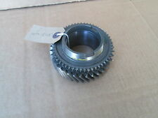 VW TRANSPORTER T5 GEARBOX 4TH CHANGE GEAR 0A531145N NEW GENUINE VW PART