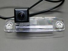 NTSC CMOS Car Reverse Rear-View Backup Camera For KIA Sportage R 2010 2011 2012