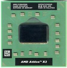 AMD Mobile Athlon 64 x2 L310 1.2GHz 1MB s1 LP AMML310HAX5DM CPU