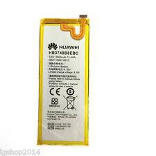 batteria per ascend g7 3000 mah HB3748B8EBC