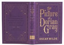*New* THE PICTURE OF DORIAN GRAY by Oscar Wilde (2015 Flexibound edition)