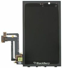 Blackberry Z10 LCD Display Screen + Touch Panel Digitizer Replacement