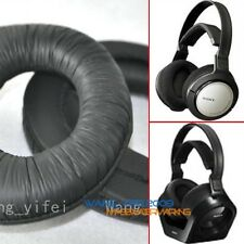 Replacement Ear Pads Cushion For Sony MDR RF 925RK 970RK Headphones Headsets