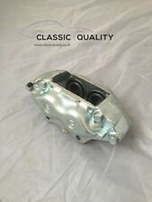 JAGUAR XJS FRONT CALIPER Assembly Left Hand AAU2103 - Daimler, XJ6, XJ12
