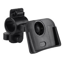 Bicycle Motorcycle Bike Handlebar Mount Holder for TomTom one One XL XL.S XL.T