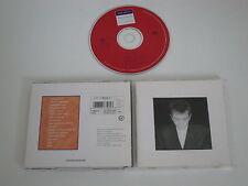 Peter Gabriel/Shaking the tree (Virgin pgtvd 6+0777 7 86326 2 7) CD Album