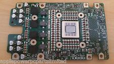 Apple PowerMac G5 A1047 Processor CPU IBM PowerPC 970 1.8GHz 630-6606 T6604