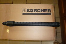 Karcher Pressure Washer Extension Lance *** USED ***