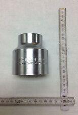 """Irimo vaso p. hexagonal 50mm 1"""" grabación"""