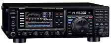YAESU FT-DX3000 HF Contest Radio, 100W HF/50MHZ - Authorized USA Yaesu Dealer
