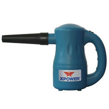 XPOWER airrow A2 ELECTRIC AIR Duster-computer e l'elettronica DUSTER