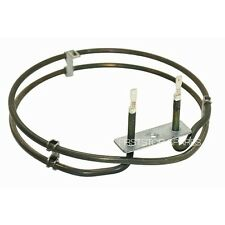 DIPLOMAT / STOVES / NEW WORLD FAN OVEN ELEMENT SPARE / PART