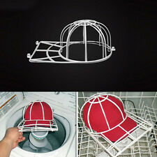 hat cage for washing machine