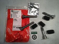 Bearmach Freelander Caliper Guide Pin Kit from 1A000001 (OEM) SEE100340