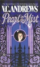 Pearl in the Mist 2 by V. C. Andrews (2014, Paperback)