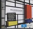Silverchair - Young Modern Limited Edition CD / DVD