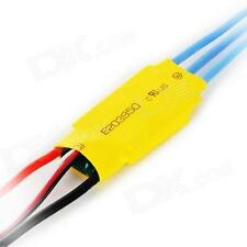 30A Electronic Speed Controller for Brushless Motor ESC 30 Amp Quadcopter