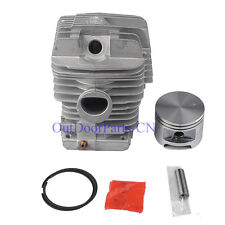 49mm Big Bore Cylinder Piston Kits Assy for STIHL MS390 MS290 MS310 029 039 Saw