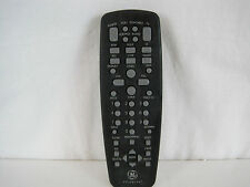 Replacement Remote Control GE Universal CRK4A1 TESTED Working (B10108)