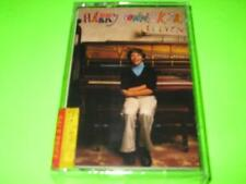 NEW FACTORY SEALED ~ HARRY CONNICK, JR. ELEVEN ~ CASSETTE TAPE