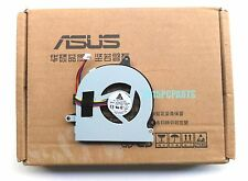 New for Asus U35 U35F U35J U35JC Series CPU Fan KSB05105HA-8G99