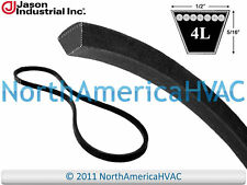 "Sears Craftsman Gates Industrial V-Belt 3887MA 5032024 STD304310 6831 1/2"" x 31"""