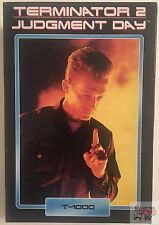 "T-1000 NECA ULTIMATE TERMINATOR 2 JUDGEMENT DAY 7"" Inch Action FIGURE 2015"