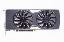 NVIDIA GeForce GTX 960 4gb/Apple Mac Pro upgrade GPU 4k & 5k Video card/CUDA