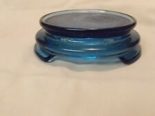 FENTON BLUE BASE