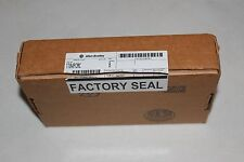 NEW IN BOX  ALLEN-BRADLEY 1784-PCMC /B (1784-PCMK SER  B & 1784-PCM5 SER B)