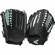 "Easton APB1275 Alpha series 12.75"" Adult baseball glove RHT"